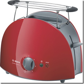 bosch-toaster-private-collection-tat-6104