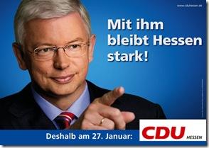 hessen_cdu_Schlussplakat