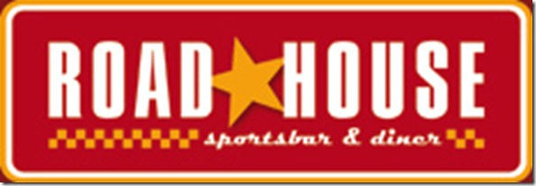 roadhouse_logo